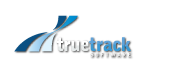 True Track Software Ltd